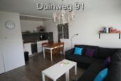 Comfort Duinweg 91