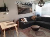 Comfort Duinweg 93