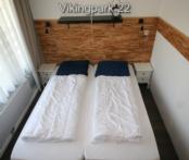 Comfort Vikingpark 22