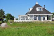 53gr.Noord / Badweg 77, 9166 NG Schiermonnikoog