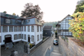 Elbershof Nr. 14, Alzen