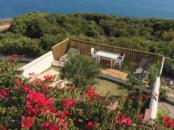 Casa Rosa Azul (Terraços de Benagil 6) 13194/AL