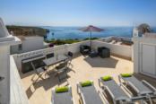 Casa Victoria (Terraços de Benagil 24) - Rental License 4643/AL