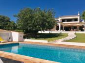 Casa Lourenço Marques